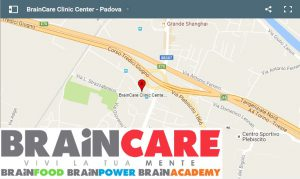 dove-braincare